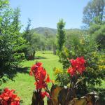 Fotos do Hotel: Apart Cabañas Altos de Vaquerias, Valle Hermoso