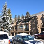Pitkin Creek Park Condominiums by Gore Creek Properties, Vail