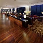 Hotel Sunroute Shinagawa Seaside, Tokyo