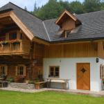 Hotellbilder: Ferienhaus Leitenbauer-Huabn, Pernegg an der Mur