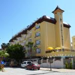Artemis Princess Hotel,  Alanya
