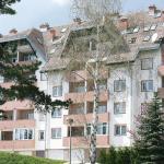 Trim Apartments, Zlatibor
