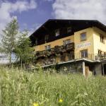 Alpengasthof Karalm, Rauris