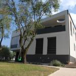 Apartments Karlo & Jakov, Pula