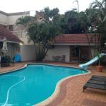 Umhlanga Self Catering Guesthouse, Durban
