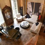 Heart Milan Apartments Duomo Monforte,  Milan