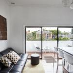 The Anderson - Rejuvenate Stays,  Melbourne