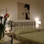 B&B Trastevere in Bed,  Rome