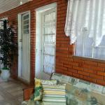 Casa em Gramado II, Gramado