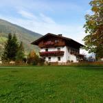 Hotelfoto's: Ferienheim Gabi, Neustift im Stubaital