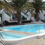 Apartamento Alegranza, Puerto del Carmen