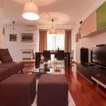 Apartment Mareta, Zadar