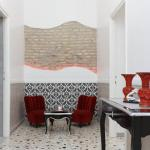 Piumith Luxury House, Rome