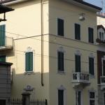 B&B Villa Xenia, Milan