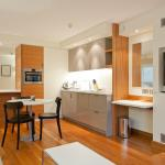 Add review - Blueprint Living Apartments -Turnmill Street