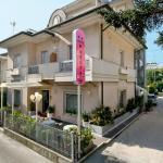 Hotel Morena, Riccione