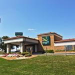 Quality Inn- Chillicothe, Chillicothe