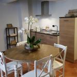 Sa Domo Apartments,  Alghero