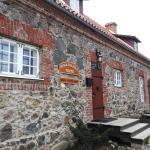 Sepikoja Guest House, Alatskivi