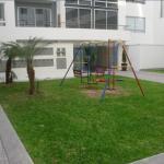Acogedor Departamento en Miraflores,  Lima