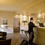 Hotel Noce,  Brescia