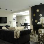 Hotel Pictures: Rosellen Suites at Stanley Park, Vancouver