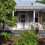 ホテル写真: Camellia Cottage Warragul, Warragul