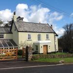 The Spinney, Barnstaple