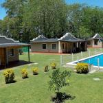 Hotelfoto's: Cabañas La Morena, Moreno