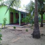 Juud Guest House, Kalpitiya
