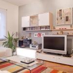 Apartments Zagy 2,  Hrvatski Leskovac