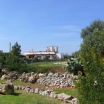 Agriturismo La Lucia, SantIsidoro