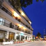 Veroniki Hotel,  Kos Town