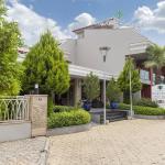 Pasabey Hotel,  Marmaris