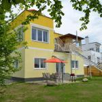Photos de l'hôtel: Sunshine Residence, Krumpendorf am Wörthersee