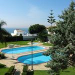 Hotel Pictures: Terrasol Villas Caleta Del Mediterráneo, Caleta De Velez