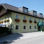 Hotelfoto's: Hotel Kohlpeter, Salzburg