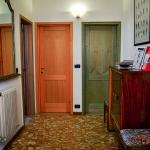 Bed And Breakfast Arcobaleno, Bologna