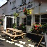 Hotel Pictures: The Palk Arms, Bovey Tracey