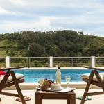 Beachouse - Surf, Bed & Breakfast, Santo Isidoro