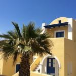 Cultural House, Pýrgos