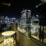Amazing City Apartment, Melbourne