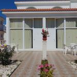 Eliofos Center Apartments, Polis Chrysochous