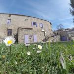 Hotel Pictures: Le Moulin de Sournia, Sournia