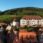 Hotel Pictures: Val-Vignes, Saint-Hippolyte