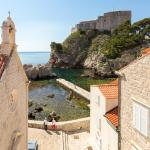Old City Apartments, Dubrovnik