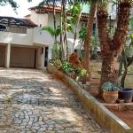 Hotel Pictures: Casa Setiba Guarapari, Una
