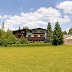 Hotel Menthof, Seefeld in Tirol