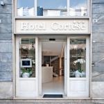 Hotel Cortese,  Sanremo
