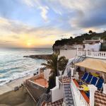 Hotel Riva del Sole, Ischia